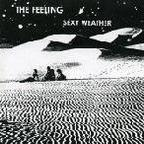 The Feeling - Sexy Weather