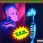 The Feelings Hijackers - T.F.H.