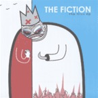 The Fiction - The Titus e.p.