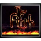 The Fifth - s/t