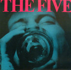 The Five - s/t