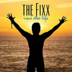The Fixx - Want That Life