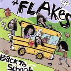 The Flakes - Back To School