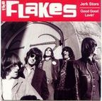 The Flakes - Jerk Store