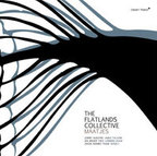 The Flatlands Collective - Maatjes
