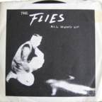 The Flies - All Hung Up