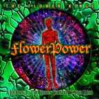 The Flower Kings - Flower Power