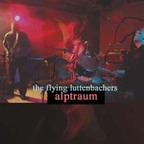 The Flying Luttenbachers - Alptraum