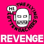 The Flying Luttenbachers - Revenge