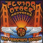 The Flying Other Brothers - San Francisco Sounds