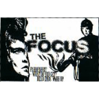 The Focus - s/t