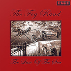 The Fog Band - The Law Of The Sea