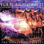 The Four Horsemen (US 2) - The Horsemen Project