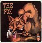 The Fox - For Fox Sake
