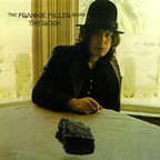 The Frankie Miller Band - The Rock
