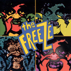 The Freeze - Freak Show