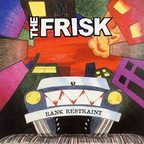 The Frisk - Rank Restraint