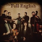 The Full English - s/t