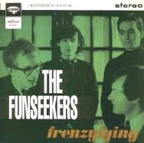 The Funseekers - Frenzyfying