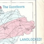 The Gazetteers - Landlocked!