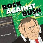 The Get Up Kids - Rock Against Bush Vol 1