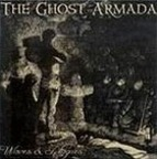 The Ghost Armada - Waves & Plagues