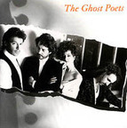 The Ghost Poets - s/t