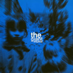 The Giant Mums - s/t