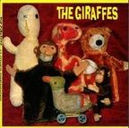 The Giraffes - 13 Other Dimensions