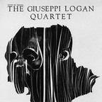 The Giuseppi Logan Quartet - s/t