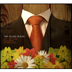 The Glass Ocean - Put On The Wooden Overcoat