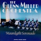 The Glenn Miller Orchestra - Moonlight Serenade