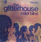 The Glitterhouse - Color Blind