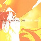 The Gloria Record - Start Here