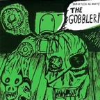 The Gobbler - Skin Of Flesh All Mighty!