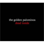 The Golden Palominos - Dead Inside