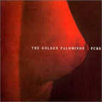 The Golden Palominos - Pure