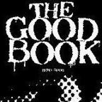 The Good Book - Demo 2006