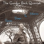 The Gordon Beck Quartet - Seven Steps To Heaven