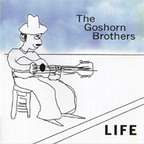 The Goshorn Brothers - Life