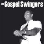 The Gospel Swingers - s/t