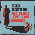 The Gourds - Blood Of The Ram