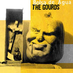 The Gourds - Bolsa De Agua