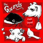 The Gourds - Cow Fish Fowl Or Pig