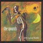 The Gourds - Dem's Good Beeble
