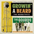 The Gourds - Growin' A Beard