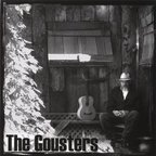 The Gousters - s/t