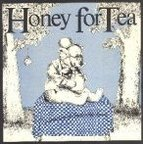 The Great Divide - Honey For Tea · A Selection Of Cambridge Bands
