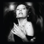 The Great Norma Desmond - s/t