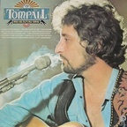 The Great Tompall And His Outlaw Band - s/t